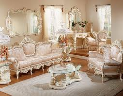 Shabby Chic Style Beige Living by 13 Best Formal Living Rooms French Provincial And Shabby Chic