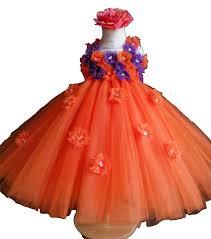 Flower Child Halloween Costume - online shop kids halloween costumes for girls children older