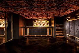 birthday party venues melbourne hcs