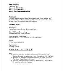 development consultations testimony jhsph cv marketing resume