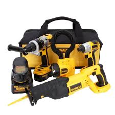 home depot black friday drillspecial buy ridgid power tool combo kits power tools the home depot