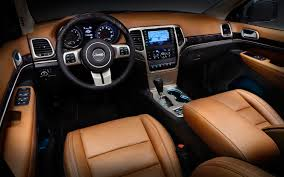 Home Decor Color Trends 2014 by Interior Design Grand Jeep Cherokee Interior Home Decor Color