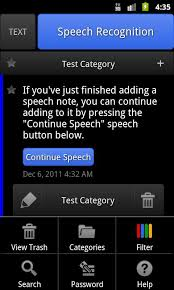 android voice best voice to text app for android just speak to send receive