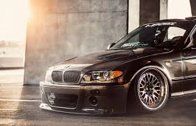 bmw e36 stanced bmw e36 wallpaper full hd kamos wallpaper