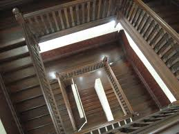beautiful stairs small steps for sustainability take the stairs or the lift