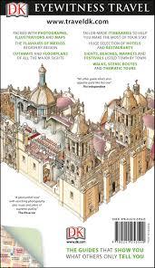 dk eyewitness travel guide mexico 9780241253540 amazon com books