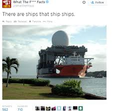 Yo Dawg Know Your Meme - i heard u like ships xzibit yo dawg know your meme