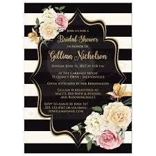 Mary Kay Party Invitation Templates Zazzle Bridal Shower Invitations Template Resume Builder