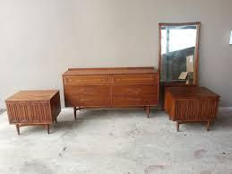 Midcentury Modern Bedroom Wonderful Mid Century Modern Bedroom Furniture 3 Mid Century