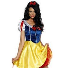 Size Woman Halloween Costume Snow White Costumes Products Wanelo