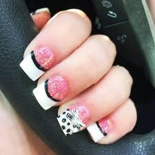 royal nails 136 photos u0026 127 reviews nail salons 14466 main