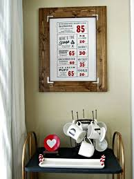 want a farmhouse kitchen these easy ideas are brilliant hometalk