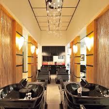 wen chic salon and spa 25 photos u0026 73 reviews hair salons