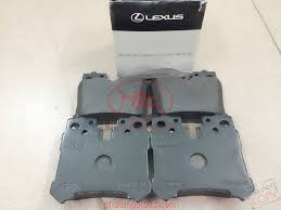 xe oto lexus ls460 giảm xóc trước lexus ls460 phụ tùng ô tô ttc
