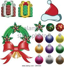 ornaments vector stock photos u0026 ornaments vector stock images alamy