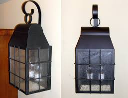 Pineapple Outdoor Lanterns Outdoor Lanterns Sconces Outdoor Wall Mounted Lighting Pineapple