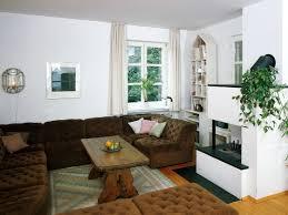 interior amazing colorful interior design living room with white