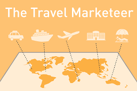 travel marketeer putting traveler personas to use part i boost