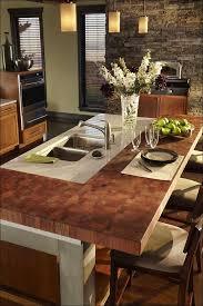 Granite Top Dining Table Set - kitchen granite dining table prices marble top kitchen table