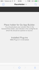 filemaker quote database monkeybread software blog xojo and filemaker plugins