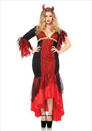 Dirty Halloween Costumes Women 9 Dirty Halloween Costumes Images