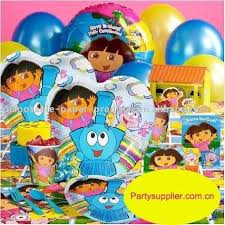 party supplies cheap online party supplies party favors ideas