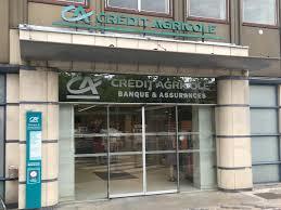 adresse siege credit agricole crédit agricole banque 11 avenue elisée cusenier 25000 besançon