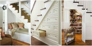 under stairs cabinet ideas 15 genius under stairs storage ideas what to do with empty space