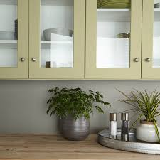 behr paint colors for kitchen with cabinets behr back to nature paint color color of the year 2020