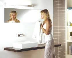 walmart bathroom light fixtures wonderful bathroom light fixture buying guides bathroom lights
