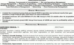 Cna Resumes Sample by Certified Medical Sample Cna Resume Sample Cover Letter For Cna