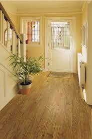 tuscan engineered wood flooring on floor intended tuscan elite oak