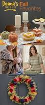 Crochet Patterns For Home Decor 772 Best Crochet Patterns Images On Pinterest Crochet Afghans
