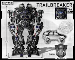 transformers 5 hound tribute to transformers the movie 86 inspiring artworks hongkiat