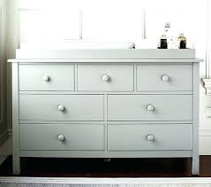 Baby Dresser Changing Table Combo Changing Table Dresser Combo Combo Baby Changing Table Dresser