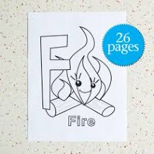 armenian alphabet coloring pages alphabet adult coloring pages instant download letter e in armenian