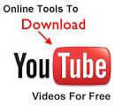 آموزش دانلود فیلم های یوتیوب