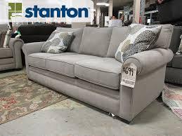 Sofa Liquidators Stanton Sofa Sofas