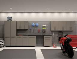 Garage Storage And Organization - bike storage slatwall accessories garage storage