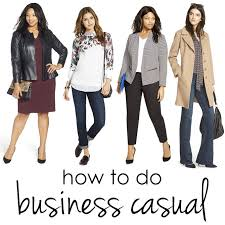 business casual for reader request how to do business casual already pretty where