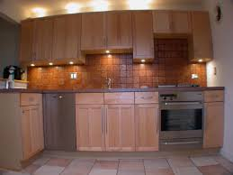 Hobo Kitchen Cabinets Ava Home Design - Mills pride kitchen cabinets
