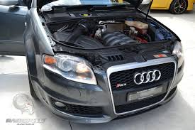 audi aftermarket grill audi rs4 custom exterior modification with matt black theme