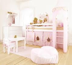 dans la chambre guide pratique pour aménager sa chambre pour 2 enfants