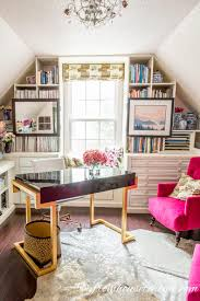 Glam Home Decor by 10 Diy Glam Decor Ideas That Will Make Your Home Look Stunning