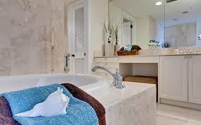 theme bathroom tropical bathroom theme bathroom frills