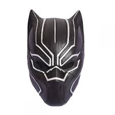 halloween costumes captain america new captain america civil war t u0027challa black panther cosplay