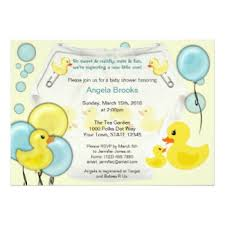 rubber duck themed baby shower amazing rubber ducky baby shower supplies ideas unique