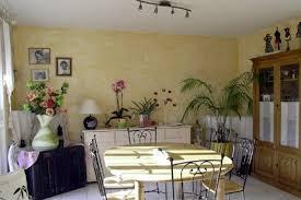 chambre chez l habitant besan n chambres d hôtes originales et chaleureuses dans le doubs proche