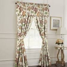 rose tree curtains rose tree window treatments drapes u0026 valances