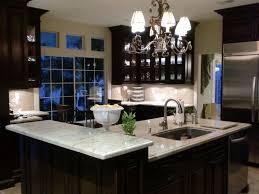 cours de cuisine st malo congelateur far k4553 photos de design d intérieur et décoration